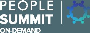 People Summit DE