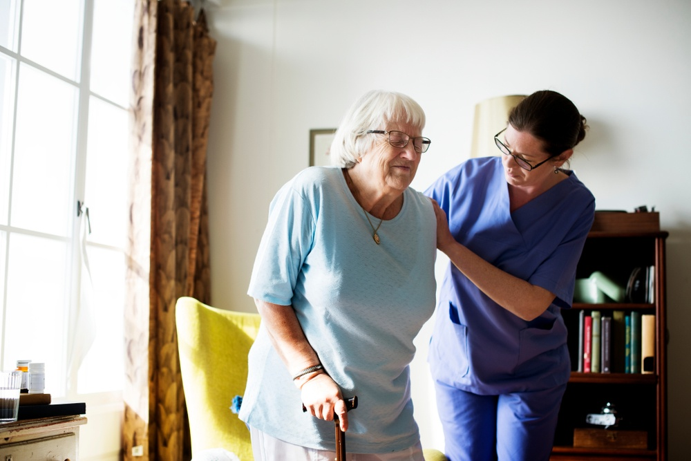 Top workforce challenges facing the aged care industry