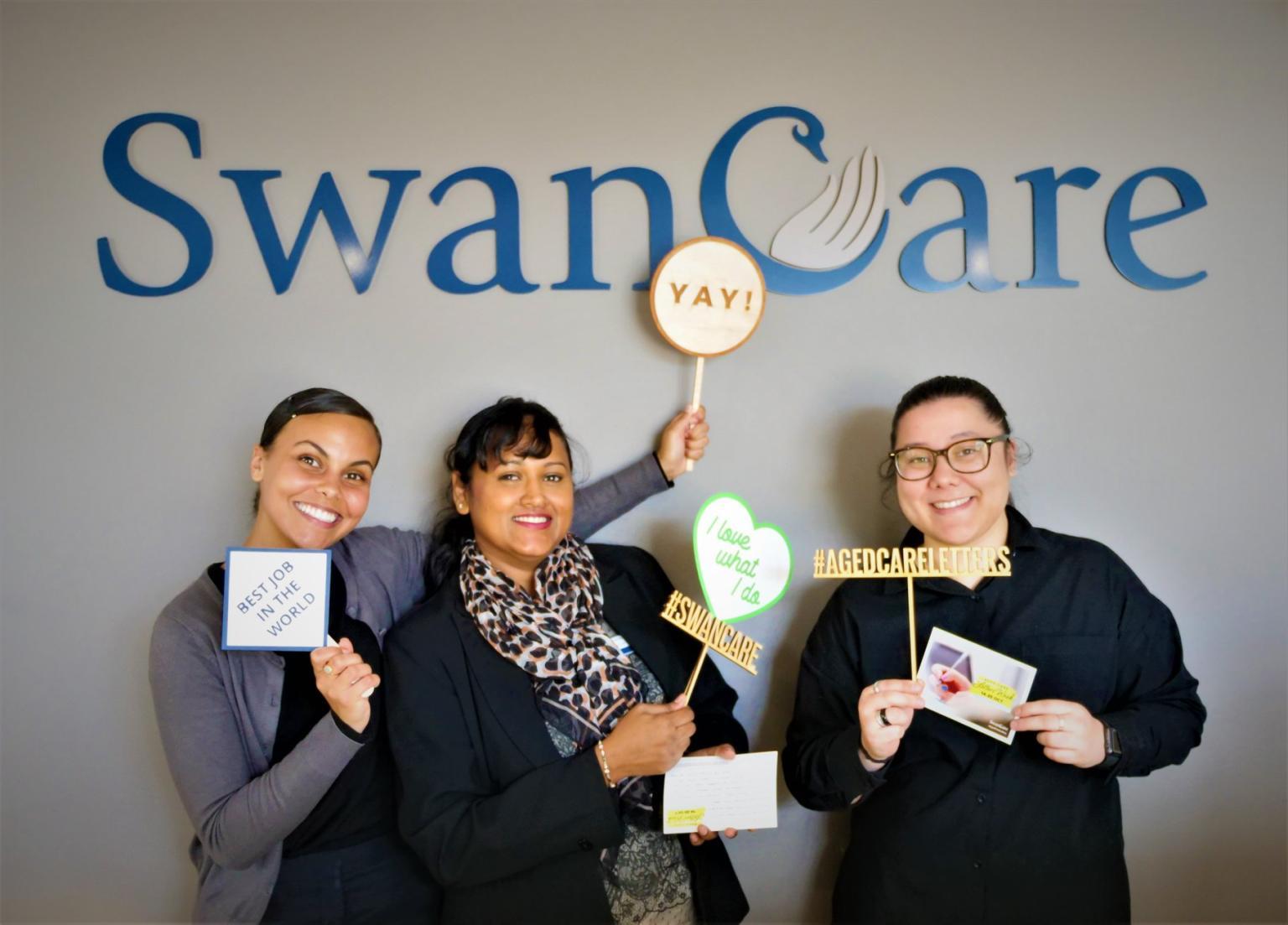 Western Australia's SwanCare kicks off transition to Allocate Software's Optima platform