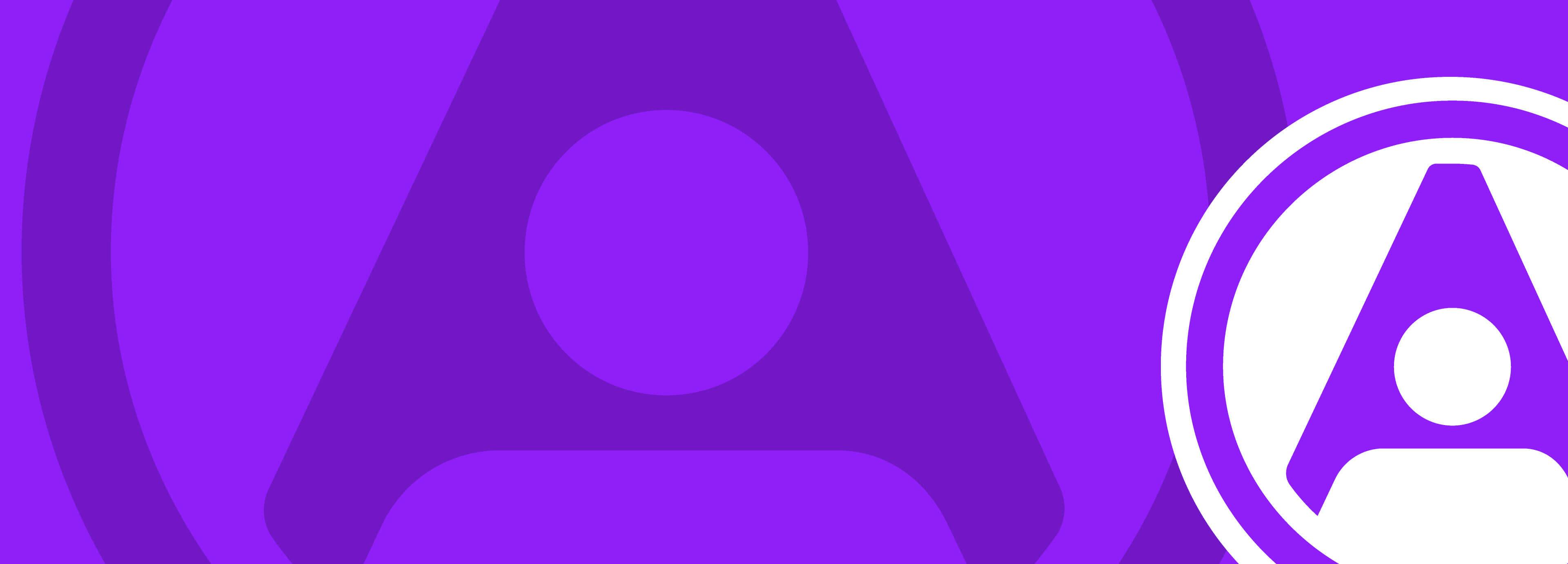Allocate expands software portfolio with acquisition of Enterprise Study