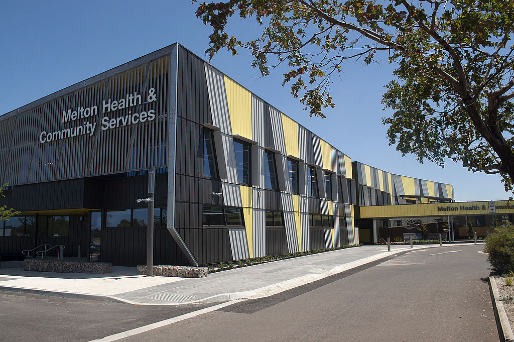 Victoria's Djerriwarrh Health Services (DjHS) will upgrade e-Rostering platform to drive assurances in patient safety and staffing compliance