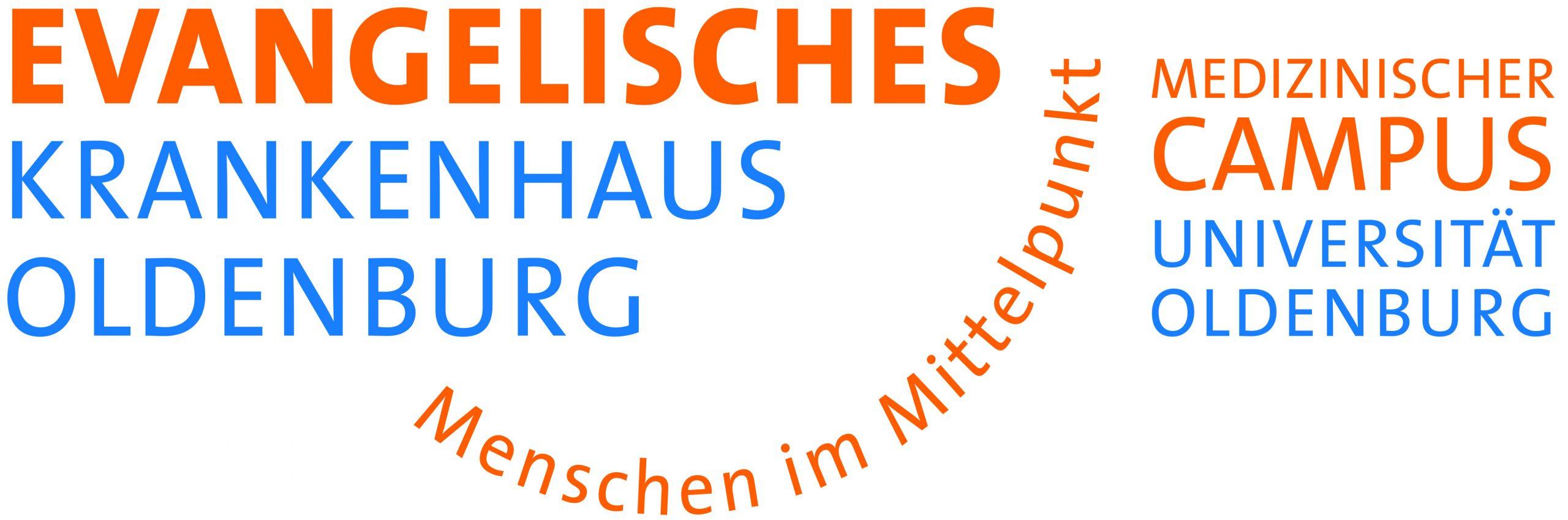 Evangelisches Krankenhaus Oldenburg digitalisiert Dienstpläne per Smartphone