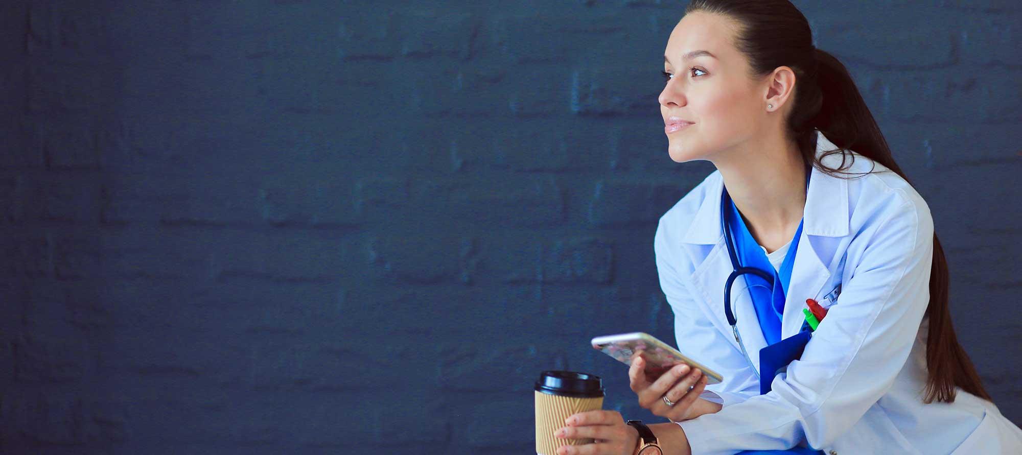 Digitale Lösung für eine mitarbeiterfreundliche Personaleinsatzplanung
