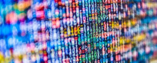 Nuffield Trust Report Calls for Better Use of Real Time Data