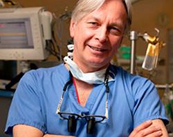 Martin-Elliott_Chief_Medical_officer_allocate-software