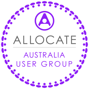 User Group-Australia-Digital-Purple