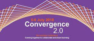 HFMA Convergence