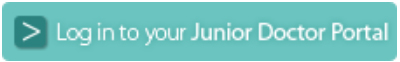 log in to your junior doctor portal