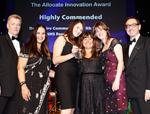 Derbyshire-community-allocate-awards-2014