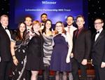 Leicestershire_partnership_allocate-awards_winners_2014