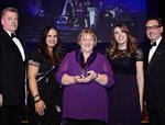 Northern_Devon_allocate_awards-2014