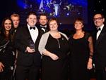 Nottinghamshire-health-allocate-awards2014