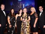 Warrington_halton-allocate-awards-2014