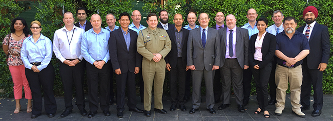 ADF User Group 2015_650