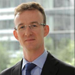 David Issott from HG Capital