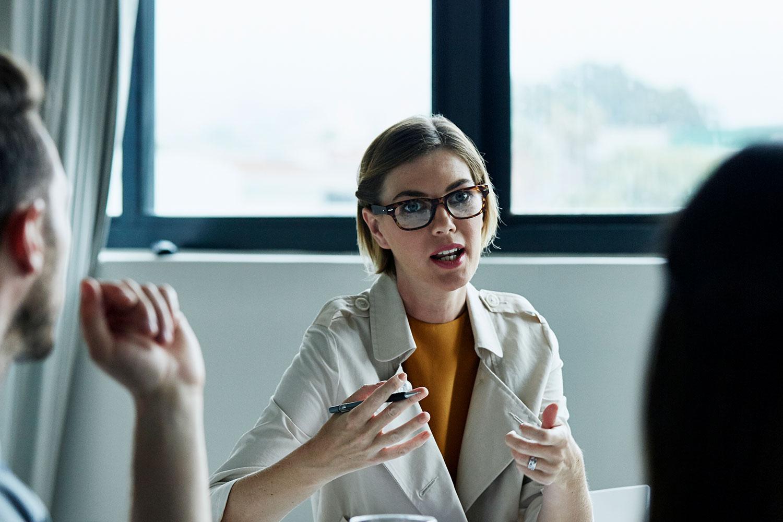 Employee relations analytics maturity white paper