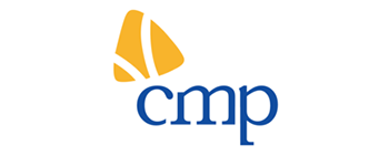 CMP Resolutions