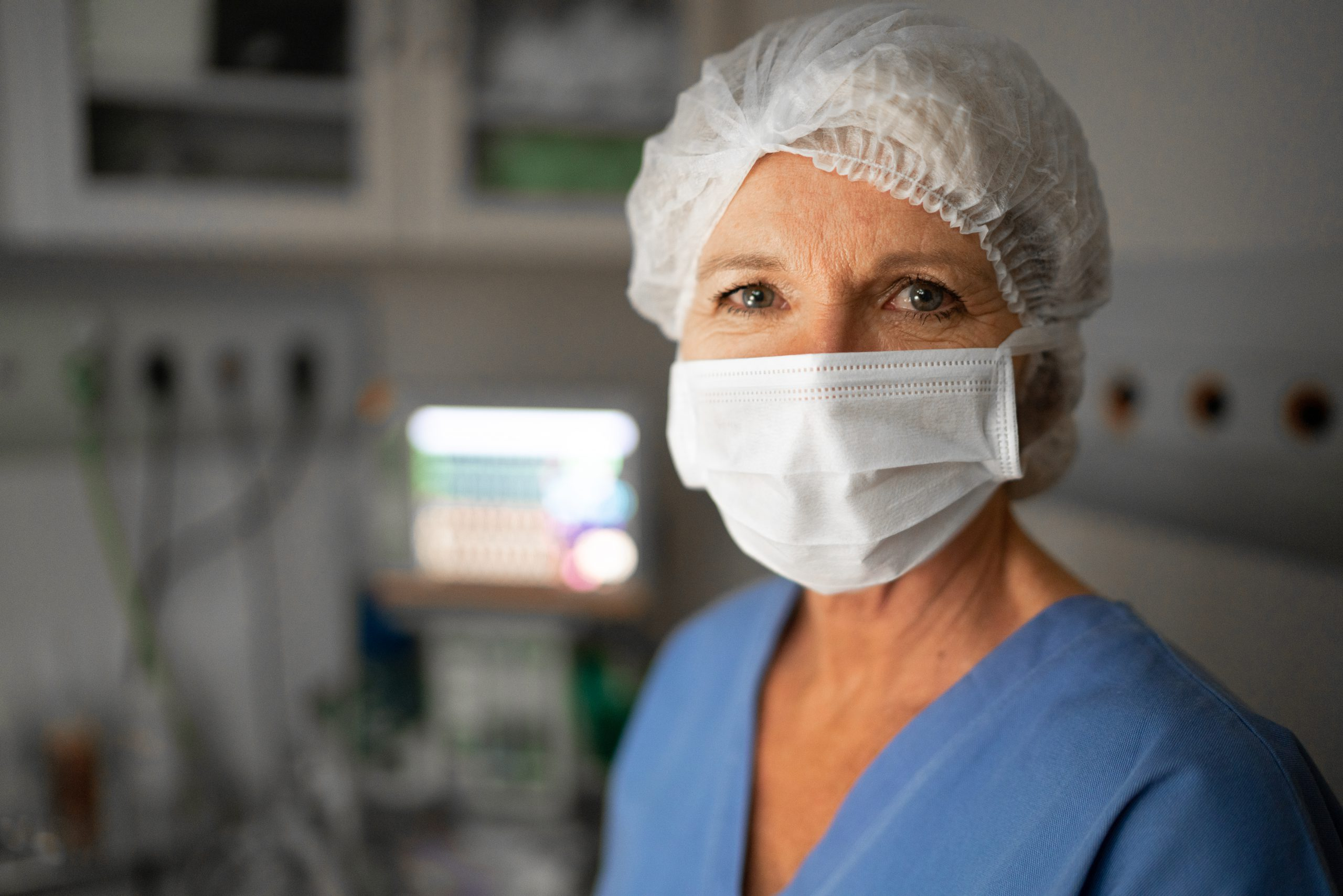 Patchwork and Allocate team up to deliver interoperability for NHS staffing
