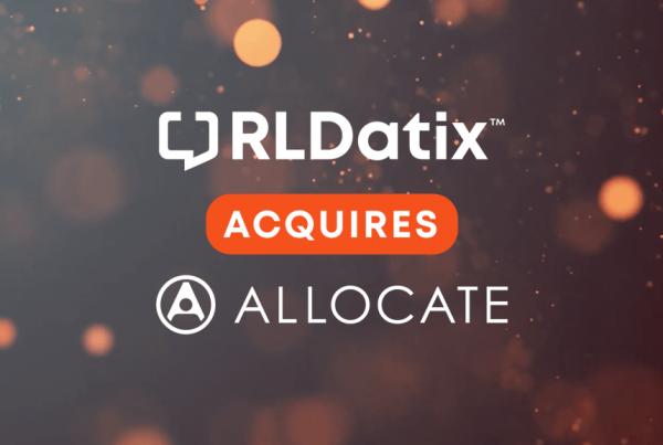 RLDatix acquires Allocate Software